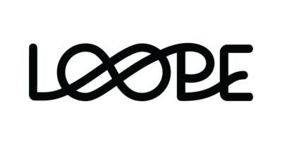 Loope_BrandElements_Identity_Wordmark-Black