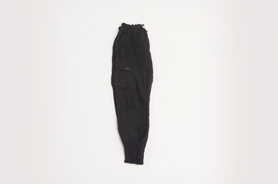 wilfred-black-pant-03