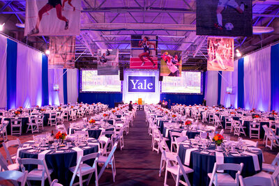ct-event-catering-yale-gala-forks-and-fingers-catering-4