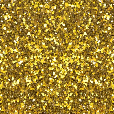 gold-background-PKV346T