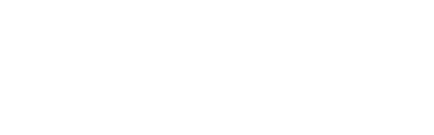Lauren-Carroll-Photography-Logo-white