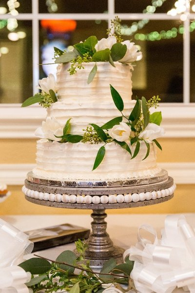 wedding florist san antonio