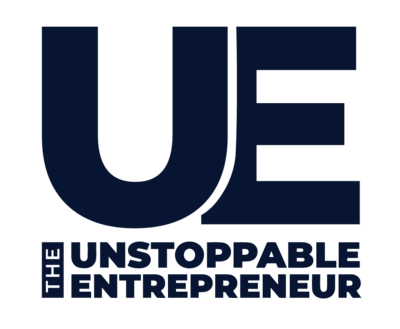 UE-and-Logo-Blue
