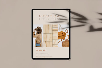 Neutral_iPadMockup