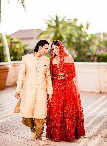 Indian Wedding Photos_ savannah GA_ 1-18