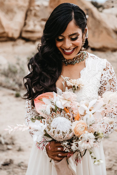 arizona-new-mexico-colorado-adventure-elopement-wedding-photographer-042