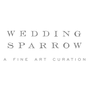 wedding sparrow copy