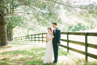 erin-jeff-tranquility-farm-weddings