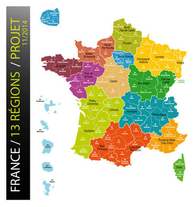 South-of-france-maps-wedding-venues (2)