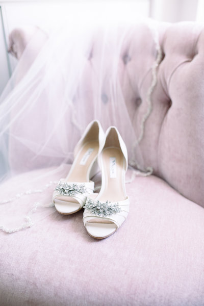 Raspberry-Plain-Manor-Wedding-4747