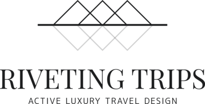 Riveting_Trips logo final download copy