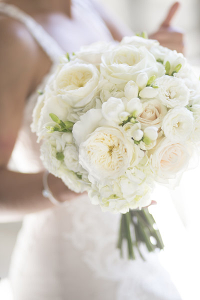 tiffany_wayne_albany_saratoga_destination_luxury_WEDDING_0003