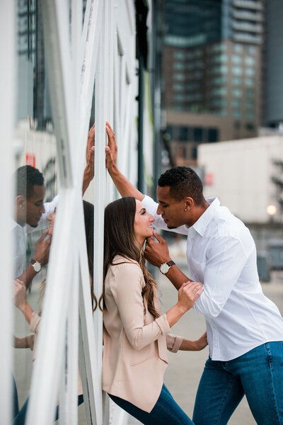 Favorites-seattle-waterfront-engagement-by-Adina-Preston-Photography-June-2020-29