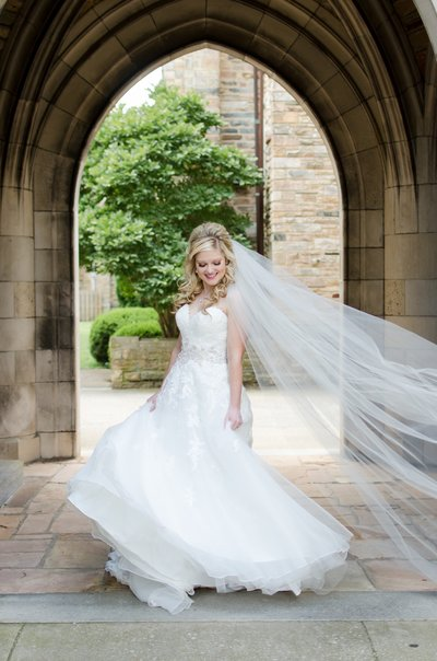 Scarritt-Bennett-Nashville-Bridal-Session-Wedding-Photographer+2