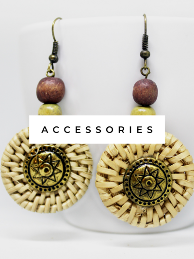 olivewood-accessories