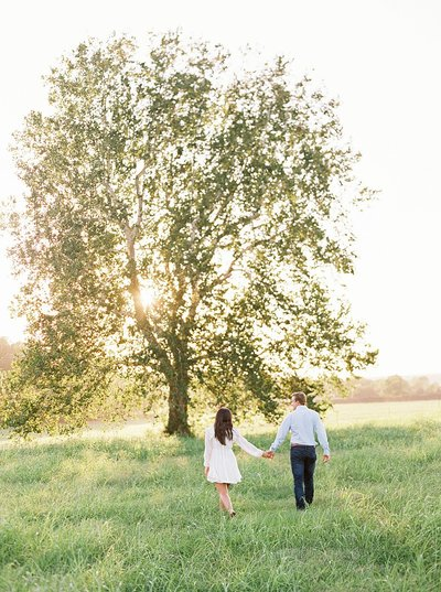Arkansas-Wedding-Photographer_0599