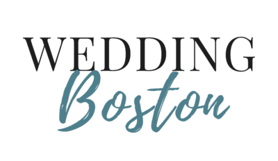 weddingboston