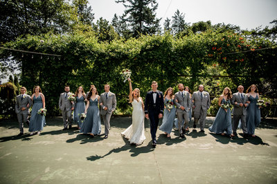 Stepping Stones Garden -- Jordyn + Austin -- Jeff + Rebecca Photography-93