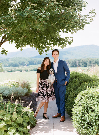 Kylie Martin Photography Charlottesville Wedding Photographer Pippin Hill Wedding Photographer_5