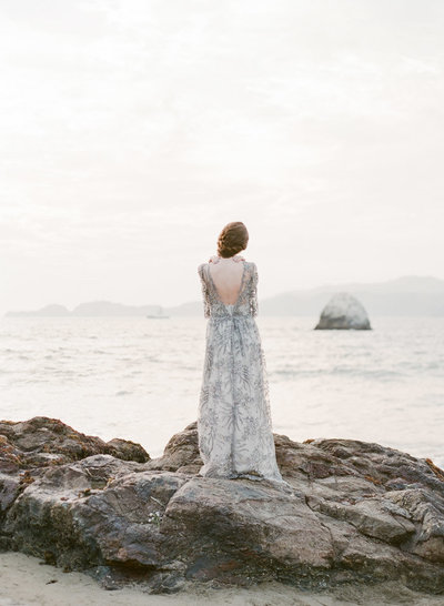 meet-me-at-the-sea-jeanni-dunagan-photography-5