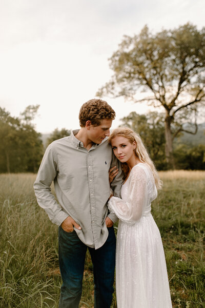 WINDANDGOLDPHOTOGRAPHY_ENGAGEMENTSESSION_NASHVILLE-18