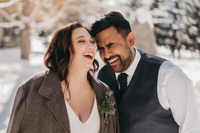 Winter-Elopement-Breckenridge-Captured-By-Marcela (7 of 7)