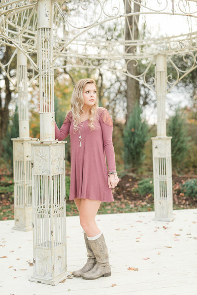 Madi Smith - Fall-0060
