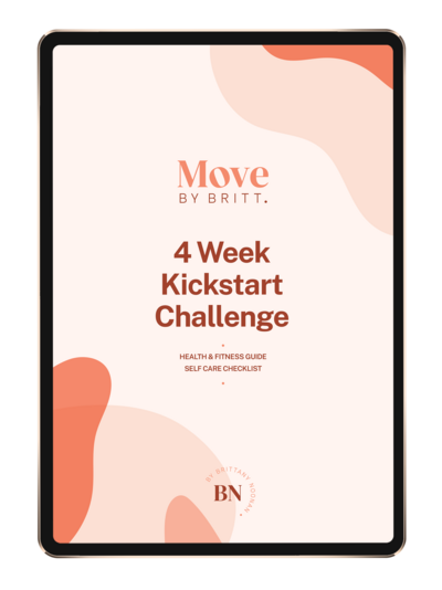 MoveBB_Fitness Guide mock up