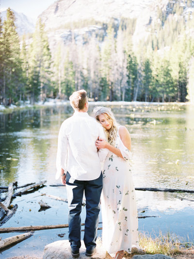 rachel-carter-photography-rocky-mountain-national-park-engagement-41