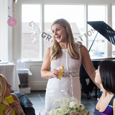 Lauren-Bridal-Shower_146-sq