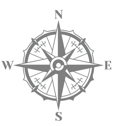 wind-rose-compass-vector-14662025