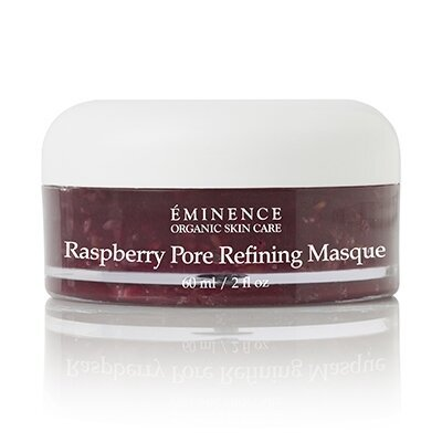 raspberry_pore_refining_masque_0 (1)