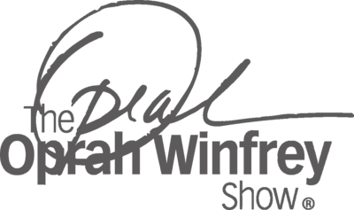 Stage 1 PR has placed clients on the Oprah Winfrey Show