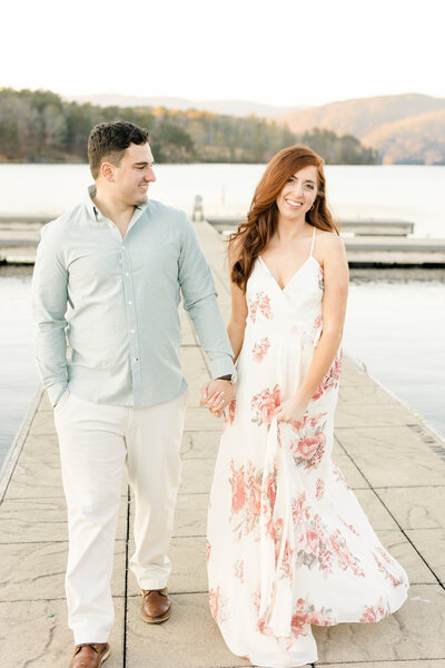 lake_jocassee_engagment_session_nichole_and_hunter-204