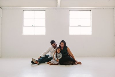 Phoenix family session photographer_0039