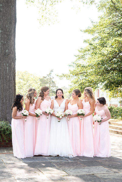 CourtneyandTucker_CountryClubOfVirginiaWedding_MelissaDesjardinsPhotography-9