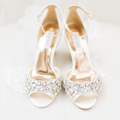 Wedding-details_Social-Squares_Styled-Stock_0138-1
