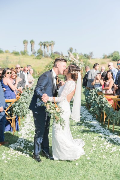 Ethereal Gardens Wedding Escondido CA-4
