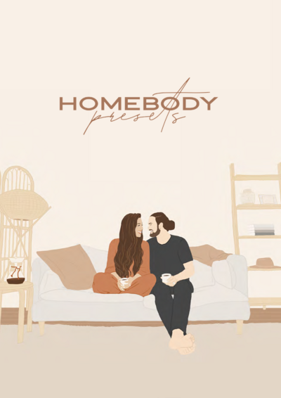 ATHENA-AND-CAMORN-HOMEBODY-PRESET-LOOKBOOK-GRAPHIC-COVER