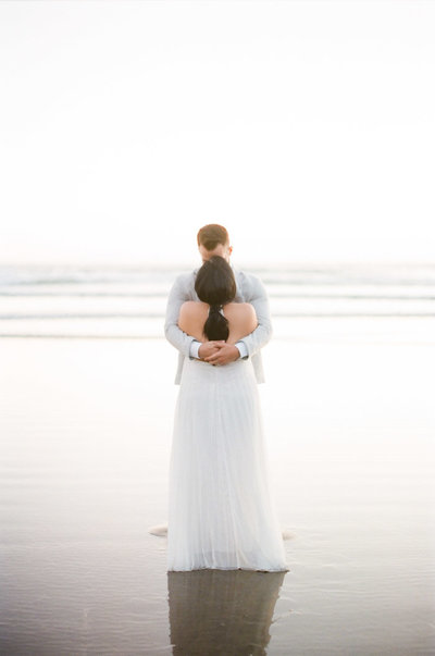 oregon-coast-wedding-photographer-jeanni-dunagan-17