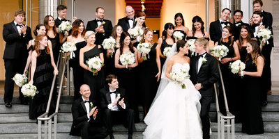 02_Contemporary_Art_Center_Wedding_0154