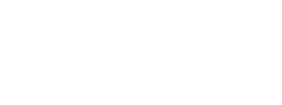 mindspo-retreats-logo-white