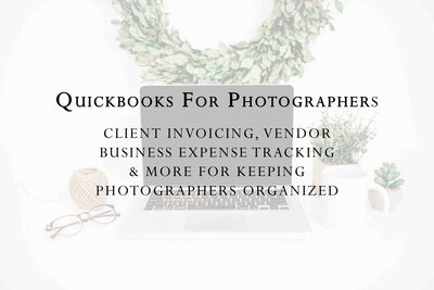 Nebraska-High-School-Senior-Family-Photographer-Kelsey-Nerud-quickbooks-for-photographers