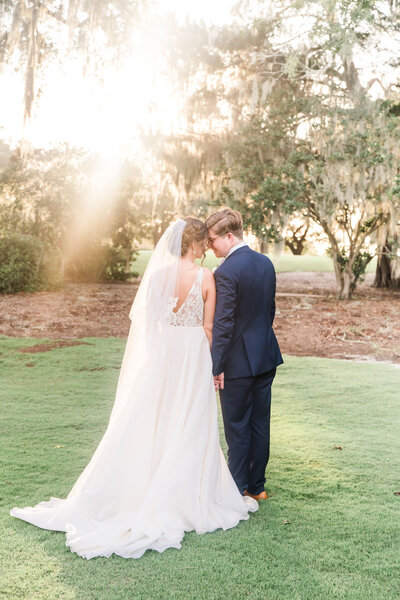 Kate Dye Photography Charleston Wedding Light Airy Bright Colorful 46