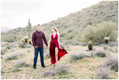 El Chorro Wedding Photographer, Arizona Wedding Photographer, Phoenix Wedding Photographer_0058