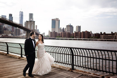 top-nyc-wedding-bride-portraits-dumbo-brooklyn-0001