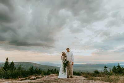 37Elopement Photographer