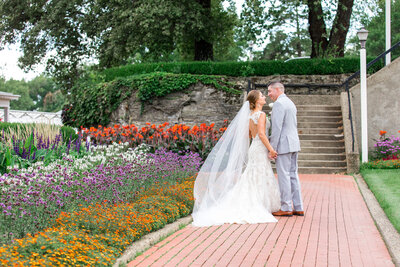 Hannah-Barlow-Photography-Tri-State-Wedding-Photography_0069
