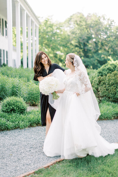 Virginia Wedding Planner, North Carolina Wedding, DC Wedding