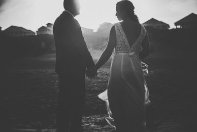 wedding-engagement-bridal-couples-portraits-SHphotography-17